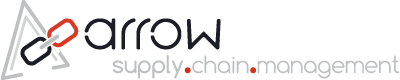 arrow supply.chain.management - your way to consistent savings...